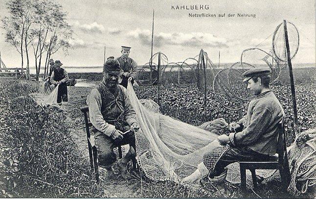 Historischer Dampfflug Lokomotive Lokomobile Agrar Landwirtschaft Stich 1886